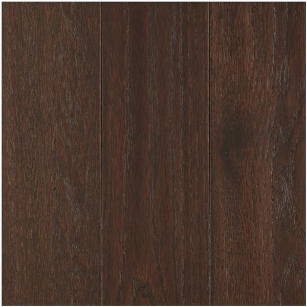 Mohawk Industries BCS61 OAK 5 Wide Solid Hardwood Flooring