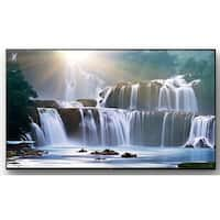 "Sony X940E 4K Ultra HD High Dynamic Range Smart Android TV (75"")"