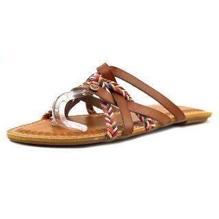 Women S Women S Sandals For Less Overstock Com