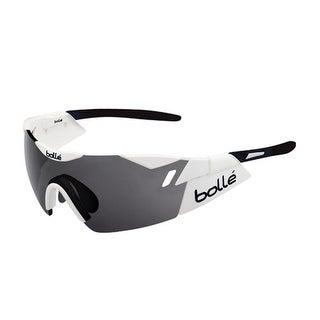 Bolle Vortex Spare Interchangeable Lenses (photo Clear Grey Trivex) tGSfpDpNiW