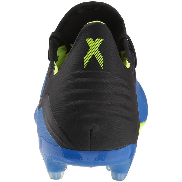18.2 Firm Ground Soccer Shoe - 12.5