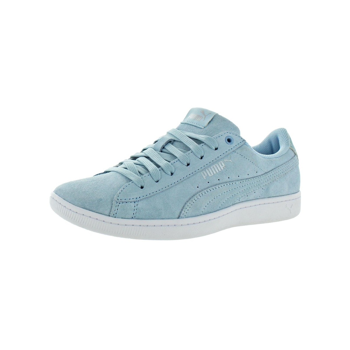 Buy Puma Women's Sneakers Online at Overstock | Our Best