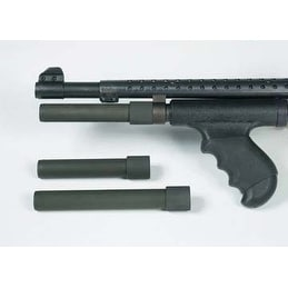TacStar Magazine Extensions for Benelli M1/M2 & Super Black Eagle