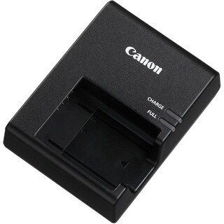 """""""Canon LC-E10 Battery Charger Battery Charger"""""""