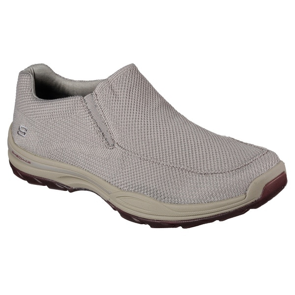 480f7925a4a8 Shop Skechers 65082 TPE Men s ELMENT-VENGO Loafer - Free Shipping ...