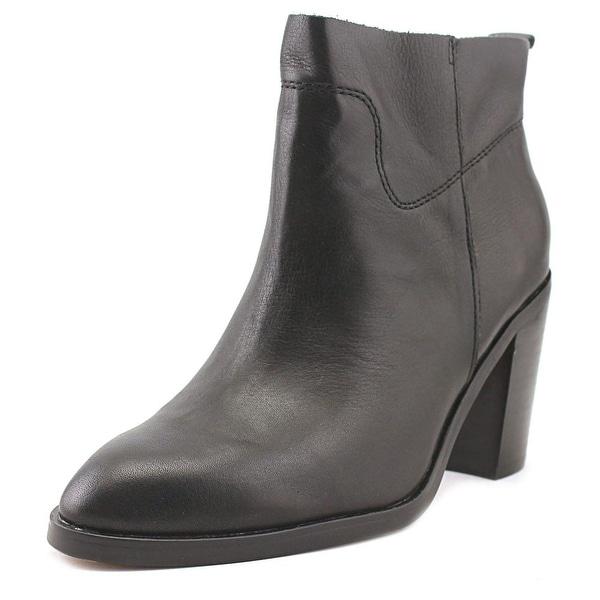 Latigo Jambalaya Black Boots