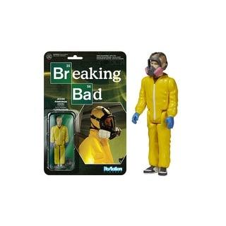 Breaking Bad Jesse Pinkman Cook Action Figure