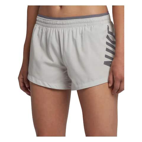 Nike Womens Shorts Standard Fit Running
