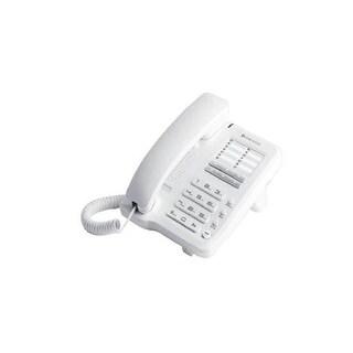 Single Line Economy Phone - Frost