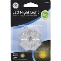 GE Led Jewel Night Light