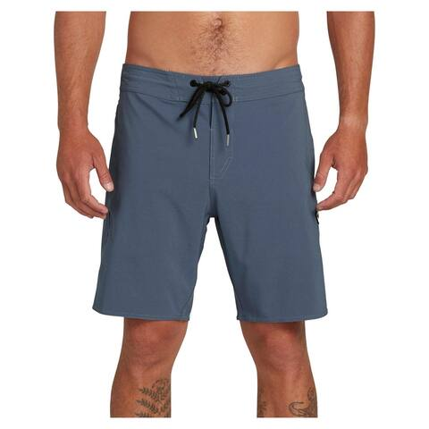 Volcom Mens Stoney Beach Summer Board Shorts