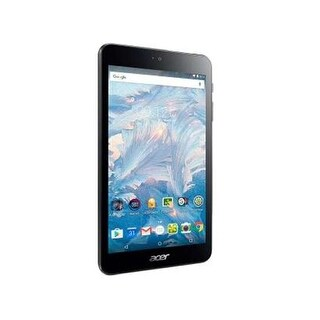 Acer - Tablets - Nt.Ldfaa.001