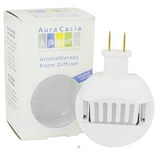 Aura Cacia Diffuser Room Aromatherapy