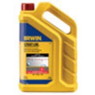 Irwin 65102 Mason Line Chalk -Red 5Lb