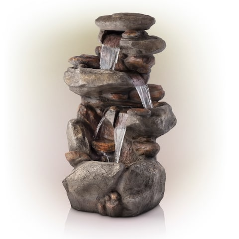 Outdoor Fountains Online At