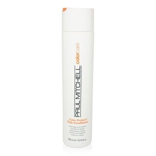 Paul Mitchell Color Protect Daily Conditioner 10.14 fl oz