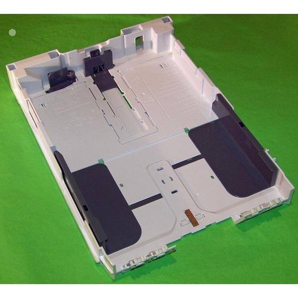 Epson Paper Cassette - WorkForce Pro WP-4023, WP-4025, WP-4090, WP-4091, WP-4092 - N/A