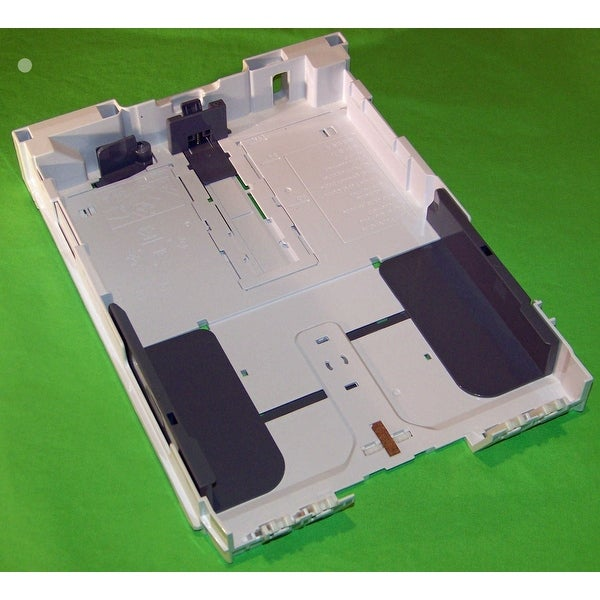 Epson Paper Cassette - WorkForce Pro WP-4595, WP-M4011, WP-M4015, WP-M4015 - N/A