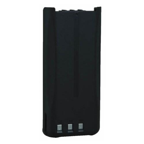 Kenwood KNB45L Battery