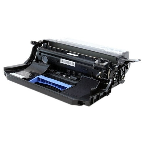 """Dell Drum Cartridge 9PN5P Dell 100,000-Page Imaging Drum for Dell B5460dn/ B5465dnf Laser Printers - 100000 Page Black - 1"