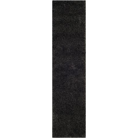 Safavieh Milan Shag Maibritt 2-inch Thick Rug