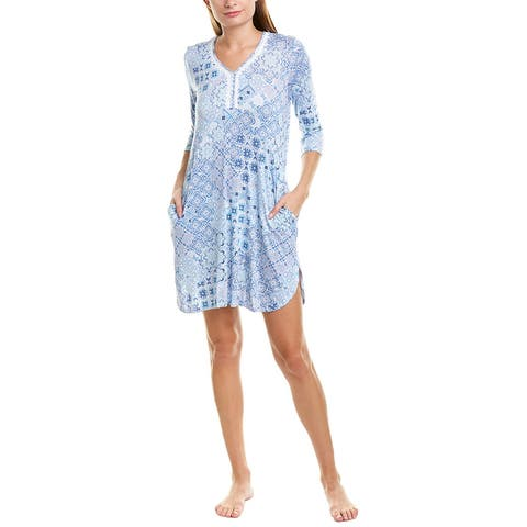 Ellen Tracy Sleep Shirt