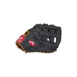 Rawlings gfm18gt-0/3 gamer series glove 12 1 2 lht