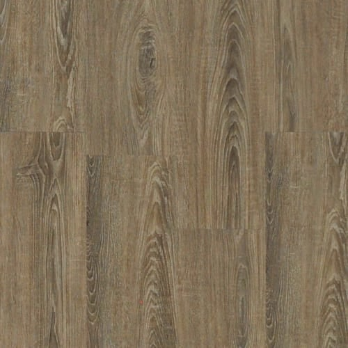 "Miseno MLVT-MANZANILLO Wood Imitating 7-1/8"" X 48"" Luxury Vinyl Plank Flooring (33.46 SF/Carton)"