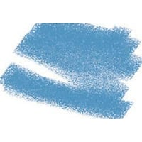 Prussian Blue - Colorbox Fluid Chalk Cat's Eye Ink Pad