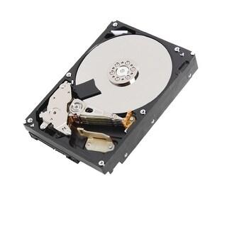 Toshiba 500GB Internal HDD 500GB HDD