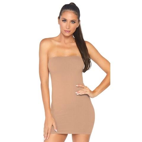 Ultra Naked Bodyshaper Dress
