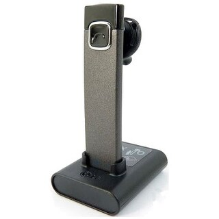 OEM LG Charging Cradle for HBM-585 Bluetooth Headset (Headset not incuded)