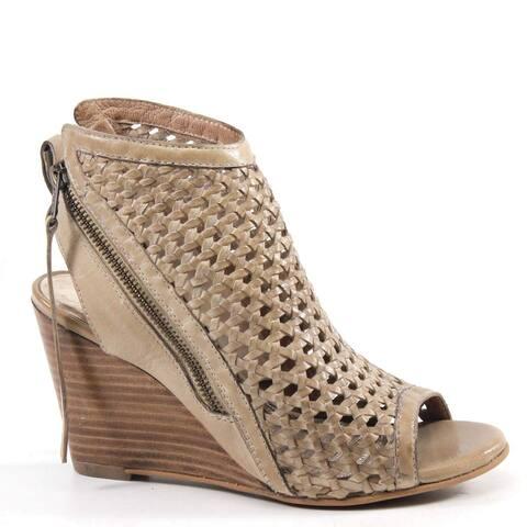673a40f3513 Buy Diba True Women's Sandals Online at Overstock | Our Best Women's ...