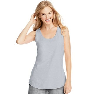 Hanes X-Temp Women's Performance Tank