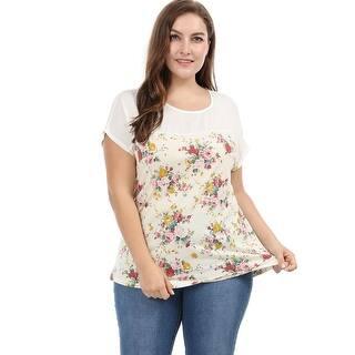 5626af56d46 Size 5X Women s Clothing