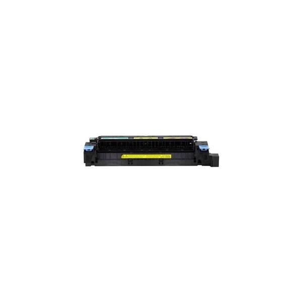 HP LaserJet 110V Fuser Kit CE514A Fuser Kit
