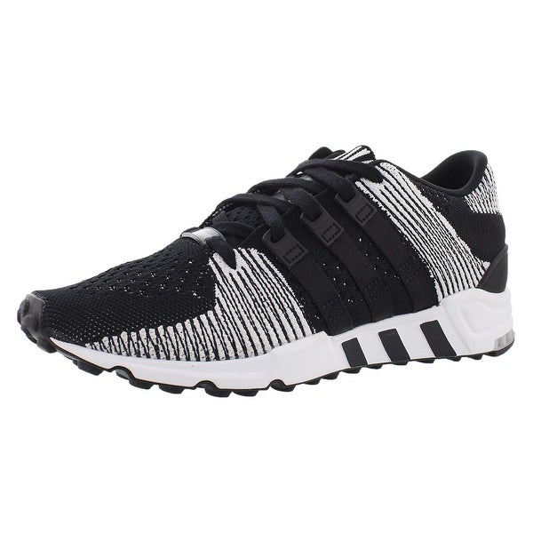 0e77afbaff67 Shop Adidas Eqt Support Refine Primeknit Athletic Men s Shoes Size - Free  Shipping Today - Overstock - 27786569