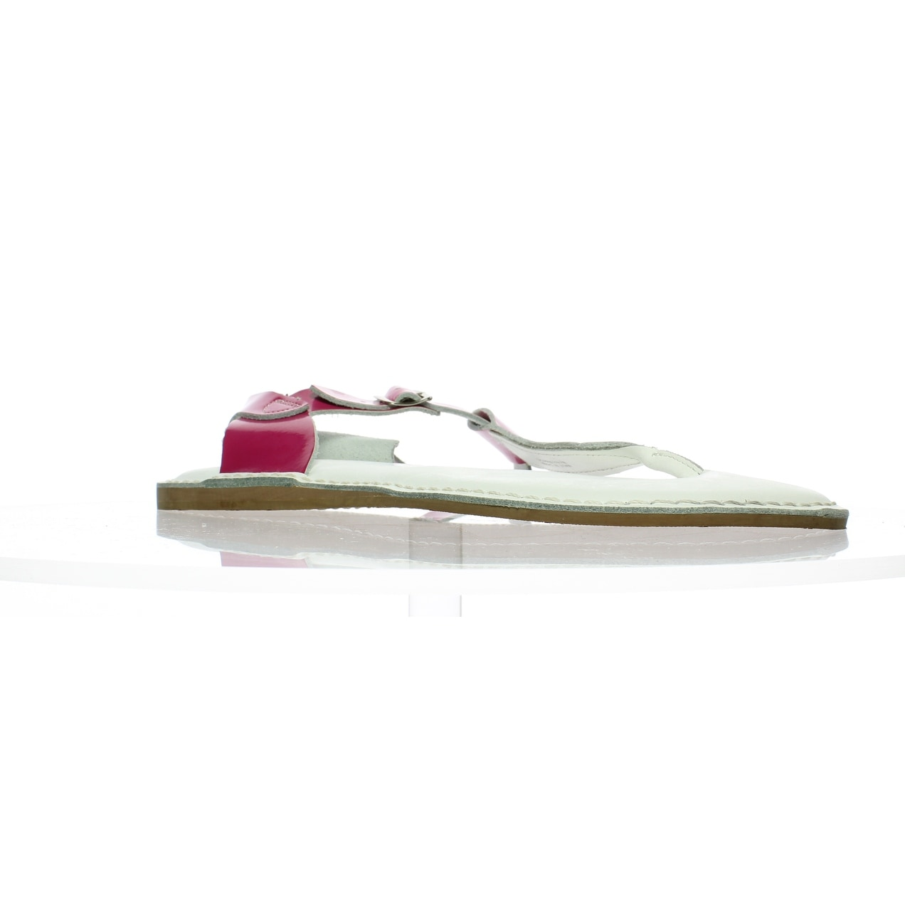 ed4283c63a96 Buy Pink Women s Flats Online at Overstock