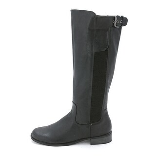 Kenneth Cole Unlisted Women's Spare Star Knee High Fashion Boot