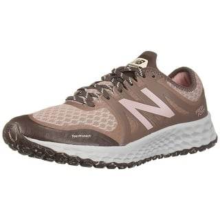 fc8693b41cc8 New Balance Shoes