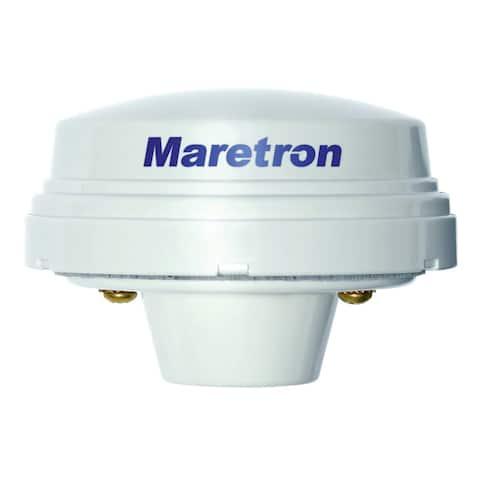Maretron gps200 nmea 2000 gps receiver gps200-01