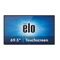 Elo - Pro Av - E183504