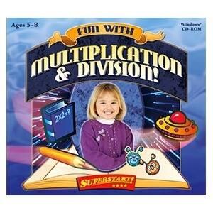 Selectsoft LPFUNMUDIJ Selectsoft Fun with Multiplication and Division - Educational Game Jewel Case Retail - PC, Mac|https://ak1.ostkcdn.com/images/products/is/images/direct/d9dc3652f7dc4206eea9b233b89ec9d661745d88/Selectsoft-LPFUNMUDIJ-Selectsoft-Fun-with-Multiplication-and-Division---Educational-Game-Jewel-Case-Retail---PC%2C-Mac.jpg?impolicy=medium