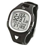 Sigma PC 10.11 Heart Rate Monitor Watch