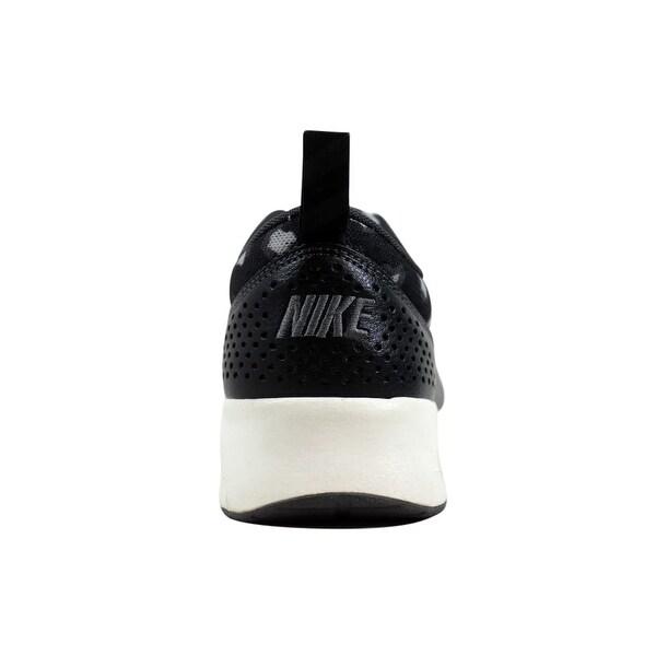 Nike WMNS Air Max Thea Print BlackWhiteDark Grey