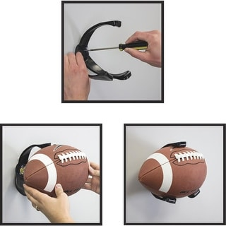 Ball Claw Ball Claw For Footballs