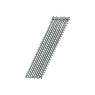 Grip-Rite 2-1/2 Finish Nail