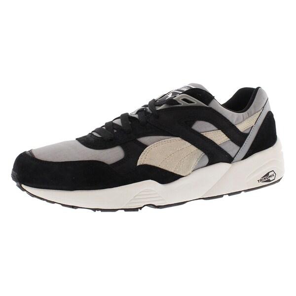 Puma Trinomic R698 Casual Men's Shoes