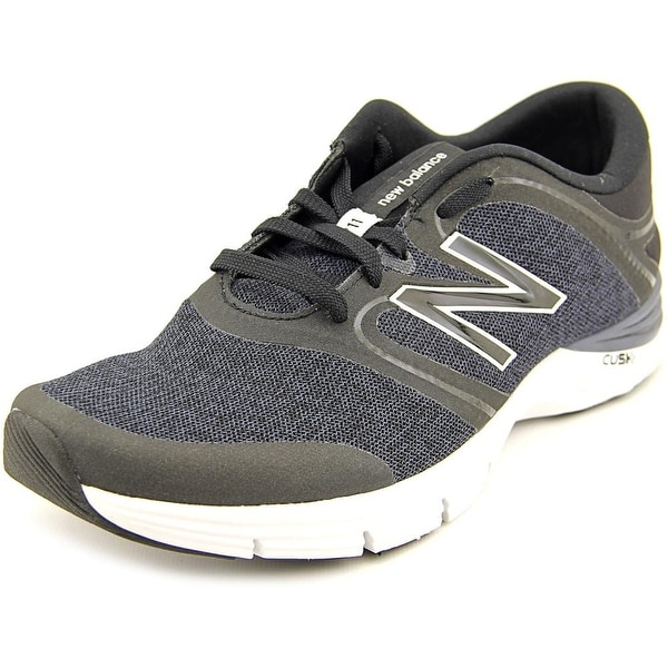 4540338a6f Shop New Balance WX711 Women Round Toe Synthetic Blue Cross Training ...