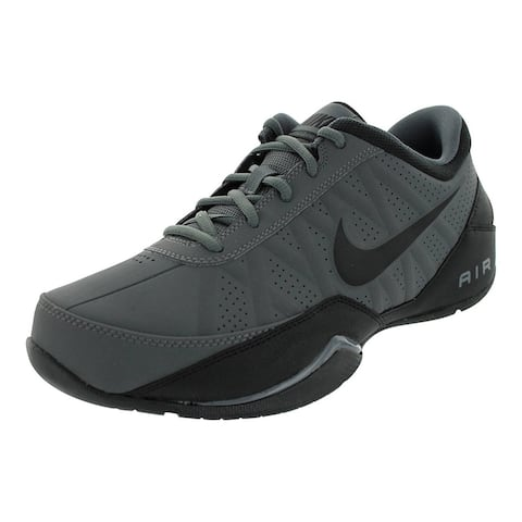 the latest aad0f 10413 Jordan Boys' Shoes   Find Great Shoes Deals Shopping at ...